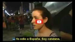 Los catalanes decentes