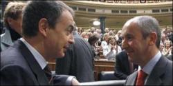 La repugnante corrupción institucional española