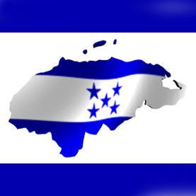 Zapatero y su gobierno exhiben su antidemocracia frente a Honduras