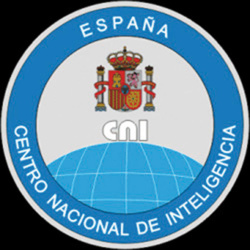El gran fracaso de la Inteligencia española