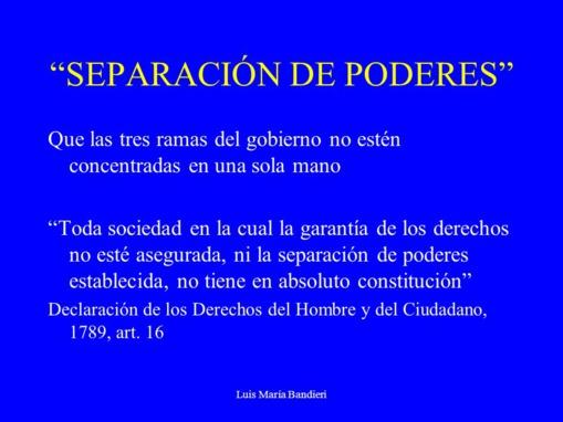 La reforma constitucional del PP y PSOE no es fiable y constituye un grave riesgo para España