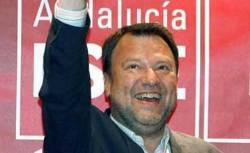 Caos y corrupción en la agonía política de Monteseirín