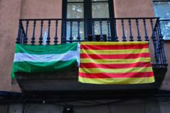 Rechazo de empresas, millonarios y altos profesionales a Cataluña y Andalucía