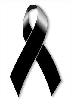 España 2010, ¿el año del ciudadano y de la esperanza?