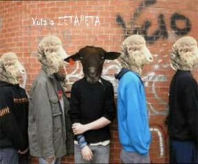 España: gobiernos patéticos, todavía apoyados por millones de ciegos