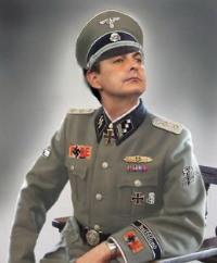 ¡Heil Zapatero!