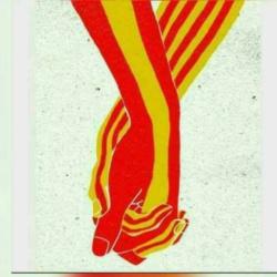 Nadie merece el voto en Cataluña