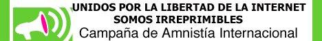 """Los europeos dicen """"No"""" a la """"Inquisición Digital"""" de Zapatero"""