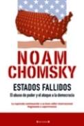 """¿Es la España de Zapatero un """"Estado Fallido""""?"""