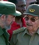 CUBA: GUIILLERMO FAIÑAS, OTRO NEGRO, PROTESTA. NO APRENDEN