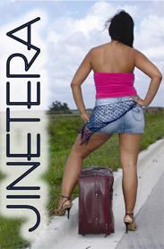 """Cuba: """"damas de compañía"""", """"espionaje"""" y otros trucos de la dictadura cubana"""