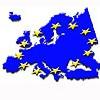 Europa pierde el tren del futuro