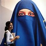 Apoyo al terrorismo entre los musulmanes británicos