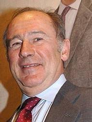 Rodrigo Rato, reserva de la derecha española