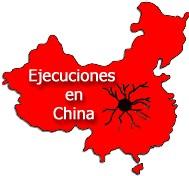 LA HORA DE CHINA