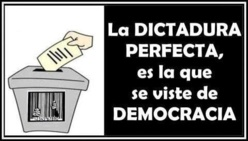 ¿Lograrán regenerarse los partidos españoles o desaparecerán?