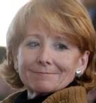 Esperanza Aguirre: ¿lapsus o intención?