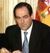 España: Ley de Defensa Nacional