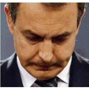 ¿Por qué debemos echar a Zapatero?