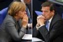 Alemania: resultados inquietantes en un país que teme adelgazar