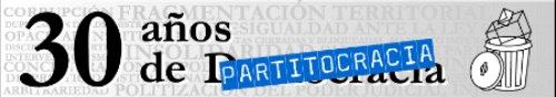 El gran misterio de España: ¿Por qué el PP no avanza?
