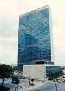 ¿Cerrar la ONU?