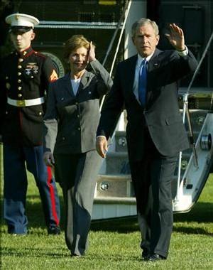 ¿Cómo obtener la victoria en Iraq?