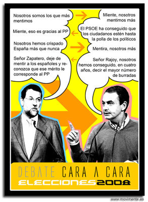 "La ""solución"" de España (Humor de fin de semana)"