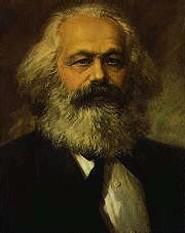 El renacimiento del neocomunismo