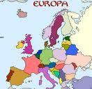 España, salvada por Europa