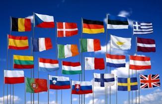 Europa necesita un pacto urgente con sus ciudadanos