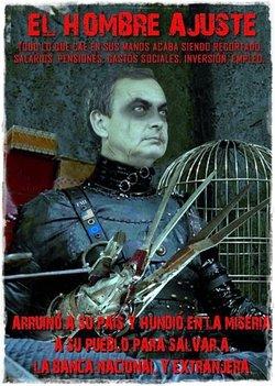 España no puede soportar más tiempo el actual Estado de las Autonomías