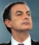 Los diez años de Zapatero han hecho de España un país maduro para el fascismo
