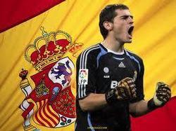 España: deportistas en edad de oro; políticos en la pocilga