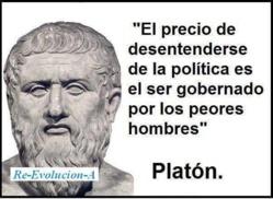 El desgraciado y fracasado Rajoy