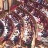 Corrupción: ¿una ley española de Punto Final?