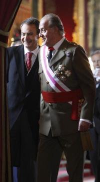 Las reformas que España necesita para evitar la catástrofe