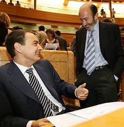 Derechos que se incumplen en la España actual