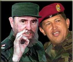 Sólo la incorporación de Estados Unidos salvará a la Comunidad Iberoamericana de Naciones
