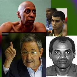 Rajoy debe viajar urgentemente a la Habana