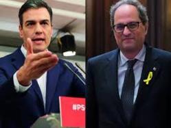 Pedro Sánchez: despilfarro, locuras y desgaste intenso
