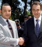 Zapatero, el dirigente peor valorado entre las democracias del mundo