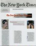 La Prensa USA pierde lectores porque ya no es independiente