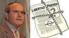 Elecciones catalanas: la hora de la furia ciudadana