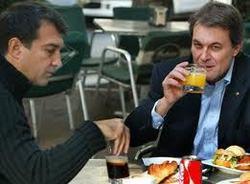 Elecciones catalanas: los demócratas no tienen motivos para alegrarse