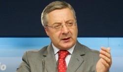 España: ¿Ha perdido el Ministro de Fomento la cabeza?