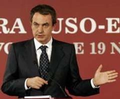 España, treinta años después: ansiando la democracia y la regeneración