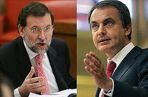 El socialismo español está perdiendo su batalla decisiva