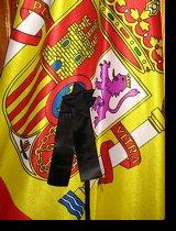"""España: el descaro y el mal ejemplo de la """"casta"""" no merecen perdón"""
