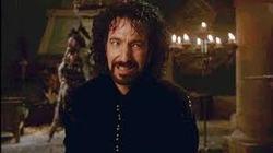 Zapatero ya no es Robin Hood, sino el sheriff de Nottingham